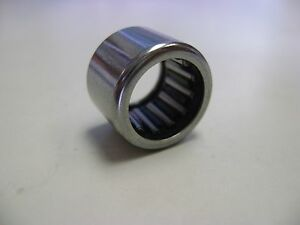 20x26x12 mm 20mm x 26mm x 12mm HK2012 Needle Roller Bearing 5 PCS