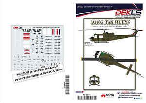 1-48-UH-1B-Iroquois-RAAF-Long-Tan