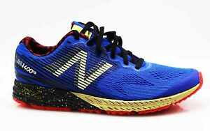 outlet store bcae5 5eaf1 Details zu New Balance TCS NYC Marathon RC1400 v5 Laufschuhe Running  B14/160 Gr. 41,5