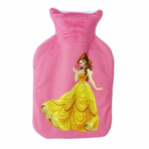 Kinderwärmeflasche Wärmeflasche Überbezug 1 L Pulli Wärmekissen Wärmetherapie