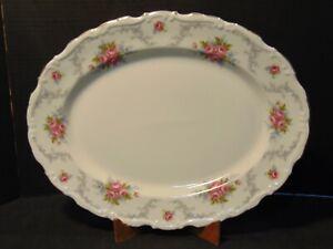 Royal-Albert-Tranquillity-13-034-Oval-Platter