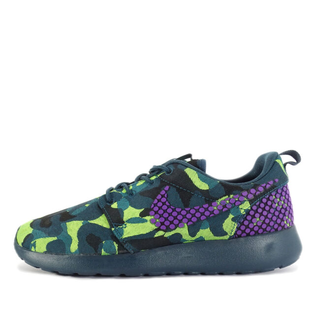 Buy Nike Roshe One Premium Plus WMNS Shoes Women s SNEAKERS Trainers ... 80934f47a8