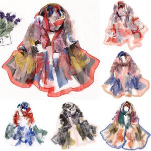 Women-Lady-Scarf-Flower-Dot-Printing-Long-Soft-Wrap-Scarf-Ladies-Shawl-Scarves-P