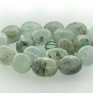 """15/"""" Natural Gemstone Freeform Lapis Lazuli Potato Nugget loose Beads 18-20mm"""