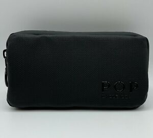 All-Conditions-Rainproof-Cycling-Essentials-Case-Black-Rapha