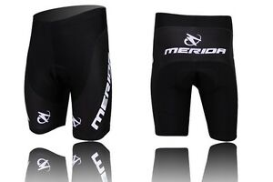 Men-039-s-Breathable-Outdoor-Sports-Cycling-Shorts-Padded-Bike-Bicycle-Pants-S-3XL