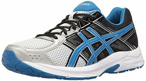 0d6f94ab154 ASICS GEL Contend 4 Shoes for Men & Authentic US Size 13