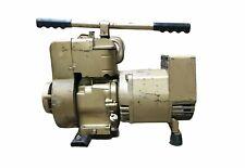 Kohler Generator 1750 175mm25 120 Volts 1750 Watts 60 Hz 3600rpm Read