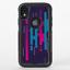 thumbnail 21 - OTTERBOX COMMUTER Case Protection. iPhone 12/11/Pro/Max/Mini//Plus/8/7/6/5/s/SE