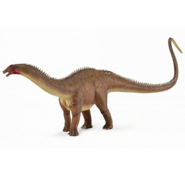 BRONTOSAURUS Dinosaur 88825 ~ New For 2018!  Free Ship/USA w/$25+CollectA