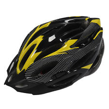 Jing SU Zhe Fashion Sports Bike Bicycle Cycling Safety Helmet With Removabl J3f5
