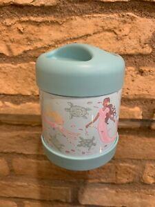 New Pottery Barn Kids Mackenzie Aqua Magical Mermaid Hot