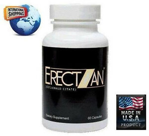 ErectZan-Male-enhancement-Bigger-Harder-Stronger-Longer-Erections-penis-pills
