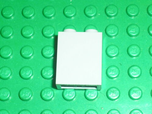 7946 5378 8781 8822 7948 4766 7029 7994 8439 MdStone brick 3245b LEGO castle