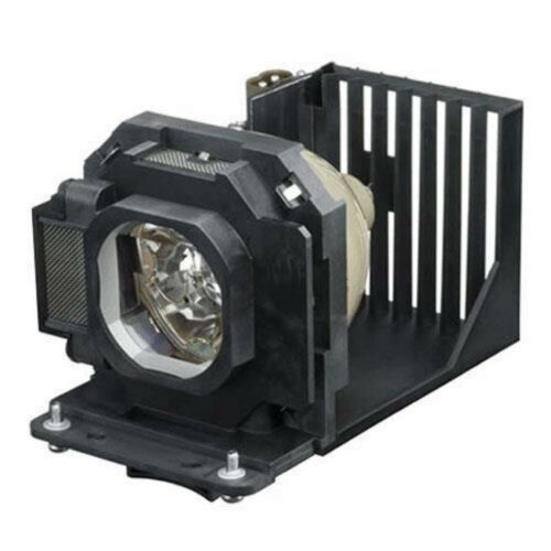 PANASONIC ET-LAB80 ETLAB80 LAMP FOR MODELS PT-LB75 PT-LB78 PTLB80 PTLB90 PT-LW80