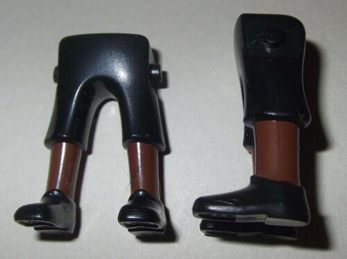 Afrika schwarz hautfarben 11304 Schuhe 2x Kurze Hose schwarz
