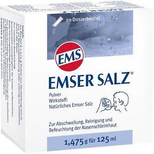 Emser-Sel-1-475g-Poudre-20-Pieces-PZN6478027