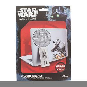 lot-de-17-stickers-officiels-Star-Wars-Rogue-One-Star-wars-official-stickers