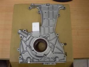Nissan-OEM-Oil-Pump-for-SR16VE-SR20VE-P11-P12-N15