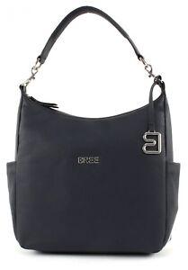 Bree Sac À Bandoulière Nola 6 Backpack Blue Bas Prix