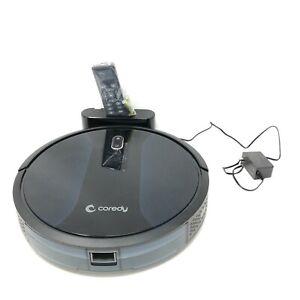 Coredy R550 Smart Vacuum Cleaner