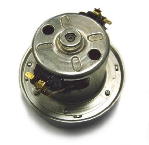 MOTORE ASPIRAPOLVERE ELECTROLUX ORIGINALE AAC6710 ACCELERATOR