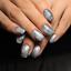 Glitter-Tube-Ultra-Fine-Extra-Fine-1-128-Hemway-Cosmetic-Sparkle-Dust-Face thumbnail 304