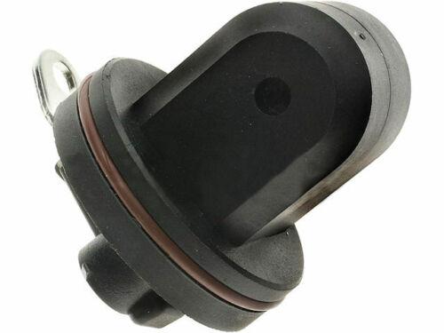 For 1991-1995 GMC Sonoma Speedometer Transmitter SMP 76728TC 1992 1993 1994 RWD