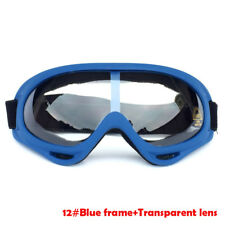 324f82b94ce5 item 3 Snow Ski Goggles Mens Womens Anti-fog Lens Snowboard Winter Skiing  Glasses -Snow Ski Goggles Mens Womens Anti-fog Lens Snowboard Winter Skiing  ...