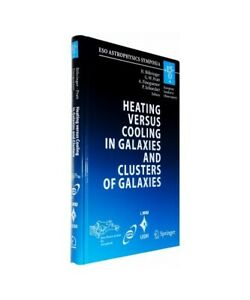 034-Heating-versus-Cooling-in-Galaxies-and-Clusters-of-Galaxies-034