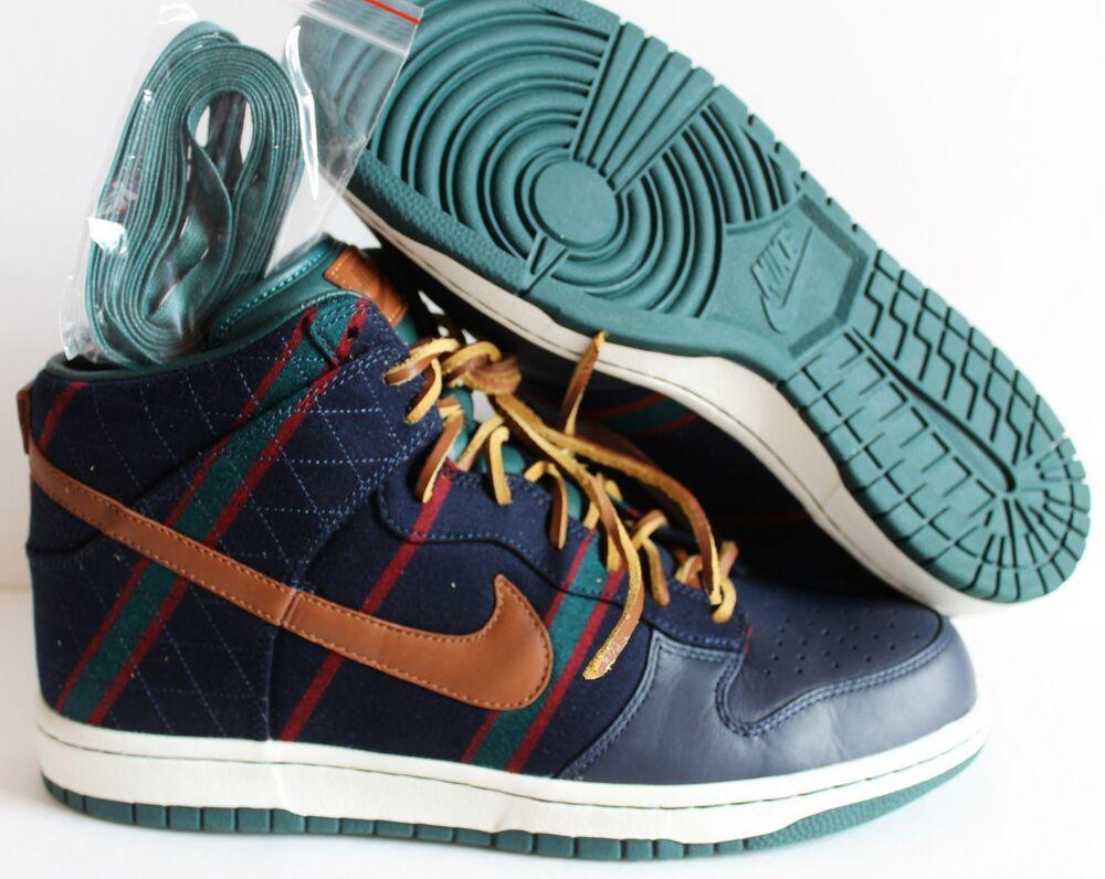 Nike Lebron 15 XV noir Gold 897648-006 Taille 8.5