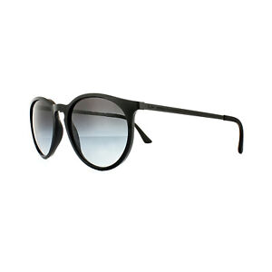 04cfb557f4 Ray-Ban Sunglasses 4274 601 8G Black Grey Gradient 8053672673722