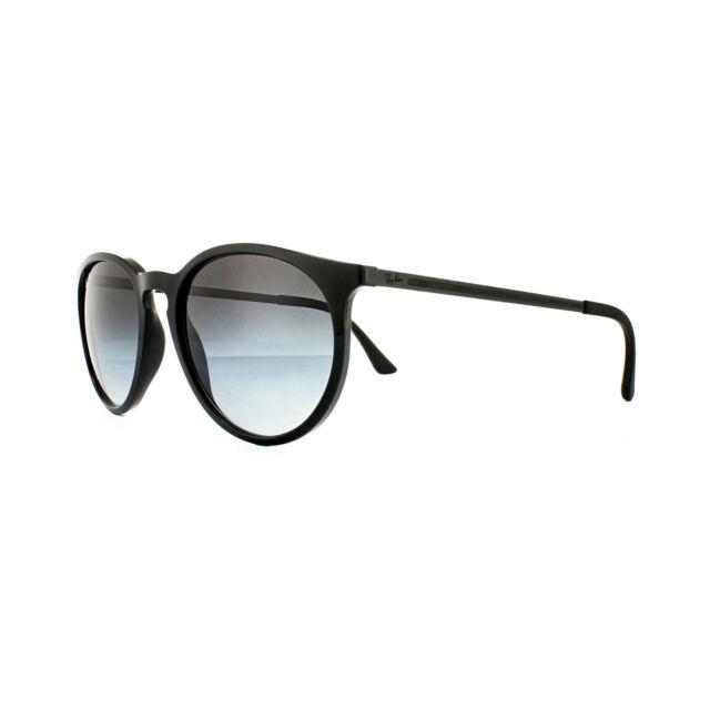 473922050c Sunglasses Ray-Ban Rb4274 601 8g 53 Black Grey Gradient