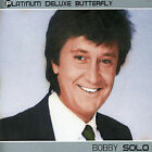 Deluxe by Bobby Solo (CD, Jan-2005, Platinum Deluxe)
