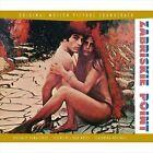 Zabriskie Point [Original Soundtrack] by Various Artists (CD, Apr-2010, 2 Discs, Sony Music)