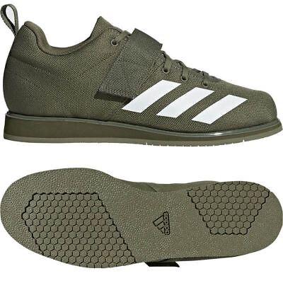 adidas powerlifting shoes men