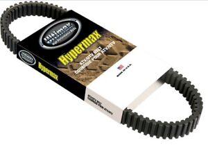 Carlisle Ultimax Hypermax ATV CVT Clutch Drive Belt UA420