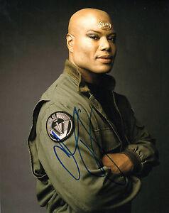GFA-Stargate-SG-1-CHRISTOPHER-JUDGE-Signed-8x10-Photo-AD1-PROOF-COA