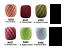 thumbnail 11 - 12 x 65m Circulo ANNE 65 Crochet Cotton Knitting Thread Yarn #3 message me Codes