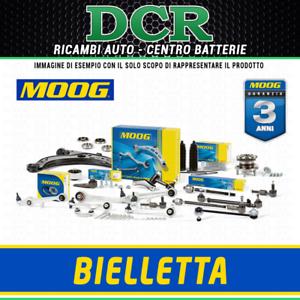 Bielletta Dx MOOG BM-LS-3860 BMW