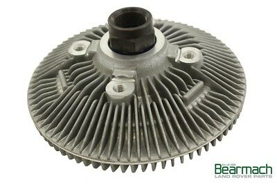 LAND ROVER DISCOVERY 1 V8 EFI 1994-1999 COUPLING-ENGINE VISCOUS FAN 35 MM