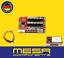 Indexbild 1 - 4S BMS LiFePO4 50A 3.2V 3.6V Board BMS Balance PCB Battery Protection 128V 14.6V