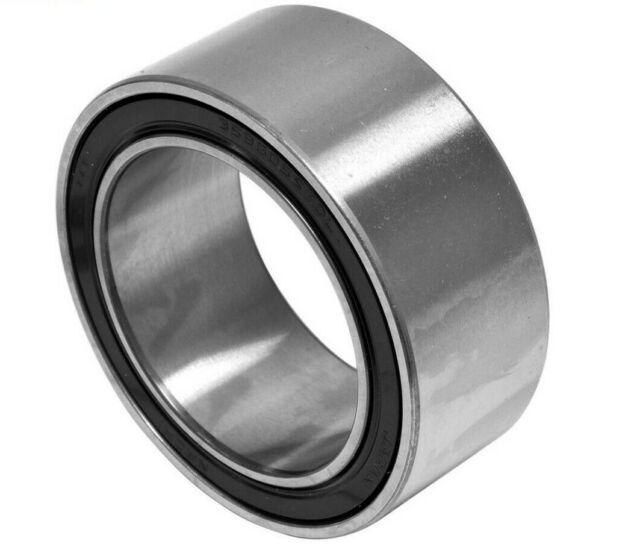 AC Compressor OEM Clutch Bearing NSK 35BD219DUM A//C