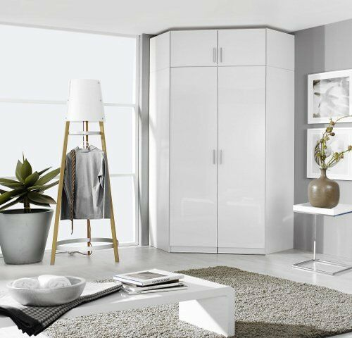 Wohnwand kollektion erkunden bei ebay - Schlafzimmer bei ebay ...