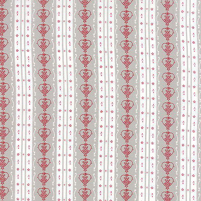 by 1//2 yard MODA Fabric ~ COLOR ME HAPPY ~ by V and Co 10825 11 White