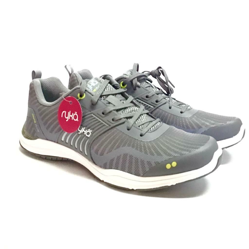 40 Cross Trainer Shoes Mesh Lace