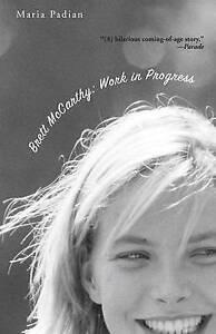 Brett-McCarthy-Work-in-Progress