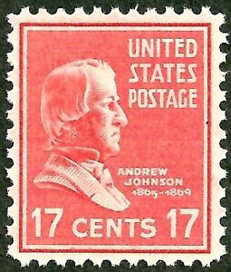 sc-822-prexy-1938-us-usa-stamp-og-mint-nh-mnh-choice-gem