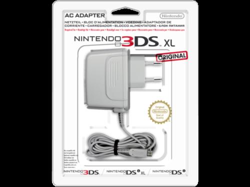 Nintendo DSi/3ds Power Adapter (2210066)