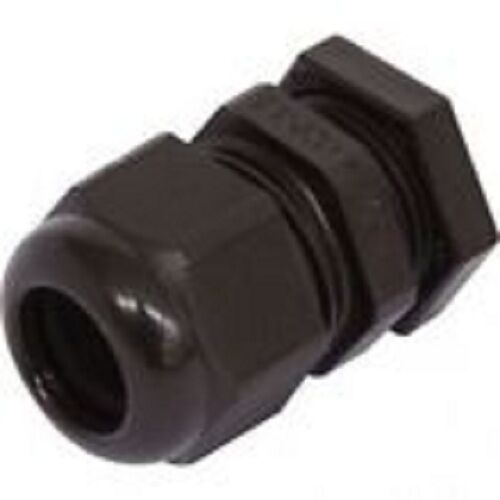 Dôme tête Compression glandes câble TRS TRS TRS farce M12 M16 M20 M25 - sans rondelles b819be
